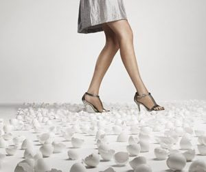 Do you Walk on Eggshells around your Boss?